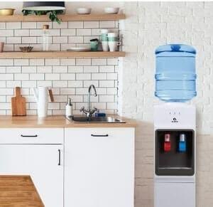 Avalon A1 Top Loading Water Cooler Dispenser