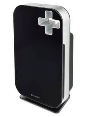 Brondell O2+ Source Air Purifier